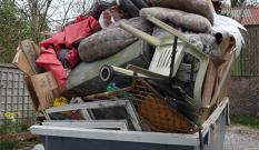 Location de benne à Rosny-sous-Bois (93) – Gérer et valoriser ses déchets de chantier