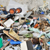 Location de benne à Gagny (93) – Traitement et recyclage des déchets de chantier