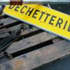 Location de benne à Neuilly sur Marne (93) – Bien gérer ses déchets de chantier
