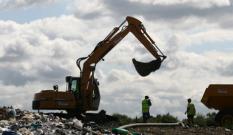 Location de benne à Noisy-le-sec (93) – Les principaux interlocuteurs en matière de déchets