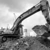 Location de benne à Nogent-sur-Marne (94) – Responsabilité dans la gestion des déchets de chantier
