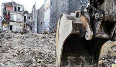 Location de benne à Joinville (94) – Les prestations de collecte de déchets de chantier