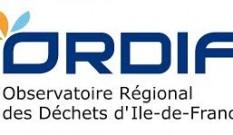 Location de benne à Gournay-sur-Marne (93) – L'observatoire régional des déchets et leur gestion
