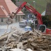 Quelles questions se poser avant d'entreprendre des travaux de démolition ?