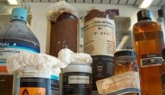 Quels sont les types de déchets industriels à évacuer sur un chantier ?