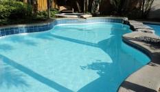 Comment obtenir un permis de construire pour sa piscine ?