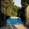 Quels sont les critères pour évaluer le prix du terrassement d'une piscine ?