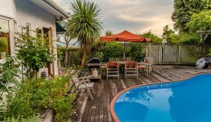 Quelles étapes et précautions à prendre pour le terrassement de votre piscine ?