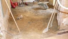 L'utilisation de bennes ou comment se débarrasser des déchets de rénovation de sa cuisine