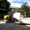 Location de benne à Champigny-sur-Marne (94) – Les bonnes pratiques en matière de traitement des déchets