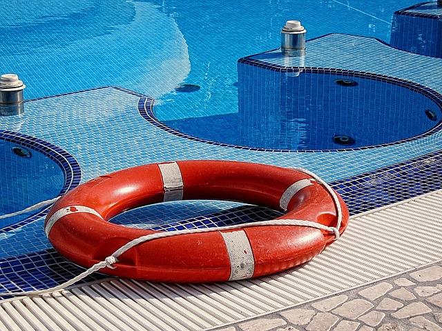 Faut il toujours un permis pour construire sa piscine for Permis construire piscine