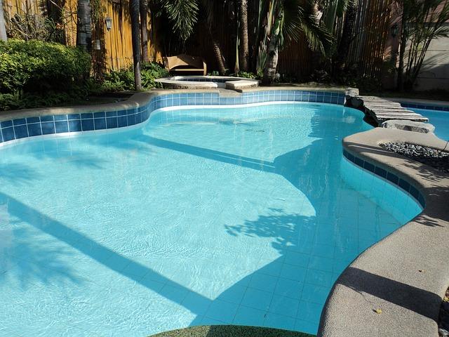 Permis- de construire une piscine