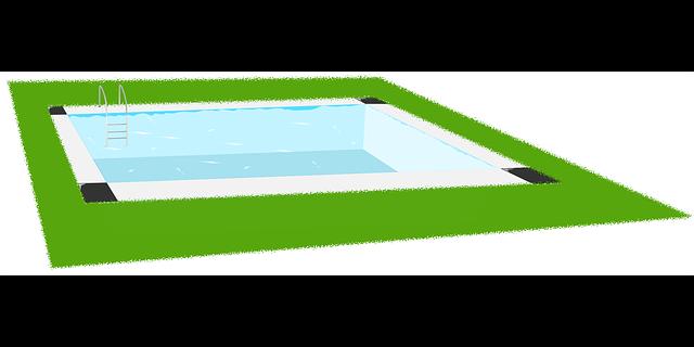 travaux de terrassement 93 prix imbattables piscine creus e dans le 93. Black Bedroom Furniture Sets. Home Design Ideas